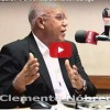 Entrevista ao Mundo Corporativo da CBN
